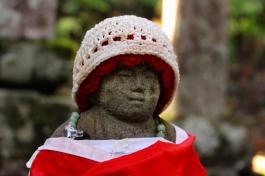 Jizo People Japon © Break and Trek_2017_11