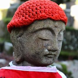Jizo People Japon © Break and Trek_2017_12