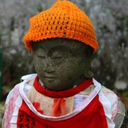 Jizo People Japon © Break and Trek_2017_13