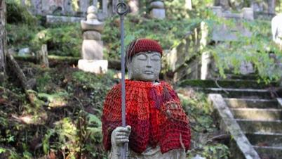 Jizo People Japon © Break and Trek_2017_15