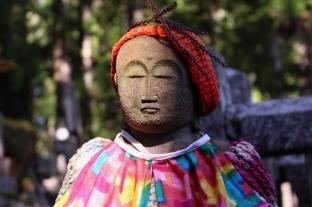 Jizo People Japon © Break and Trek_2017_17