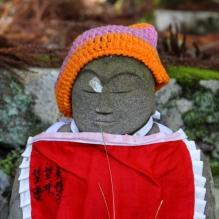 Jizo People Japon © Break and Trek_2017_21