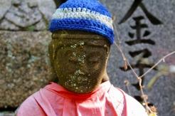 Jizo People Japon © Break and Trek_2017_29