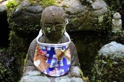 Jizo People Japon © Break and Trek_2017_31