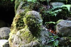 Jizo People Japon © Break and Trek_2017_32