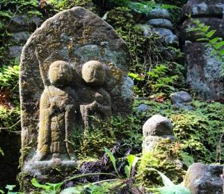 Jizo People Japon © Break and Trek_2017_33