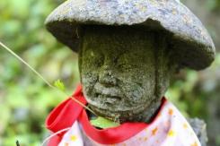 Jizo People Japon © Break and Trek_2017_35