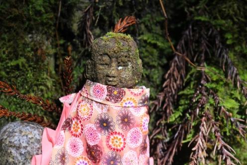 Jizo People Japon © Break and Trek_2017_36