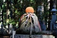 Jizo People Japon © Break and Trek_2017_40