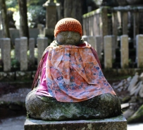 Jizo People Japon © Break and Trek_2017_41