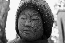 Jizo People Japon © Break and Trek_2017_45
