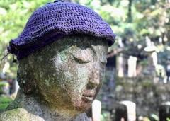 Jizo People Japon © Break and Trek_2017_6