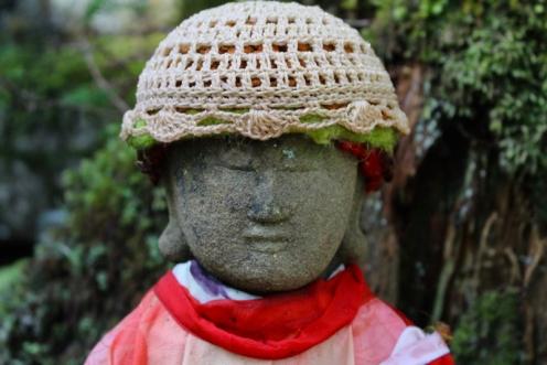 Jizo People Japon © Break and Trek_2017_9