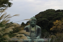 Kamakura Japon © Break and Trek_2017_12