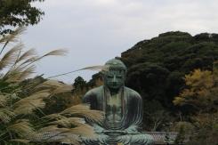 Kamakura Japon © Break and Trek_2017_12