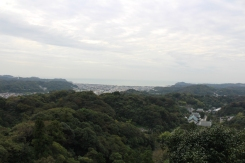 Kamakura Japon © Break and Trek_2017_7