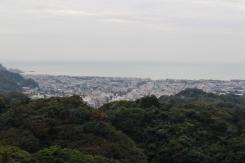 Kamakura Japon © Break and Trek_2017_8