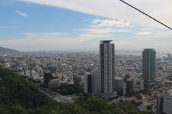 Kobe Japon © Break and Trek_2017_11