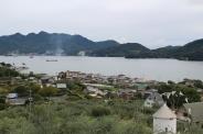 Tonosho Island Japon © Break and Trek_2017_20