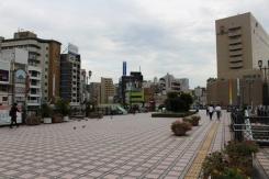 Ville du Japon © Break and Trek_2017_1