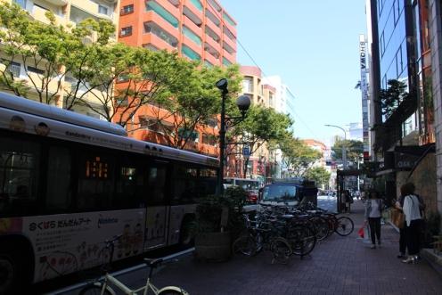 Ville du Japon © Break and Trek_2017_13