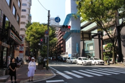 Ville du Japon © Break and Trek_2017_14