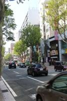 Ville du Japon © Break and Trek_2017_9