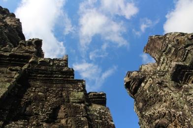 Angkor Vat Cambodge © Break and Trek_2017_11