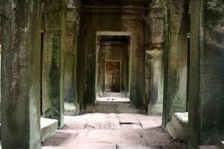 Angkor Vat Cambodge © Break and Trek_2017_8