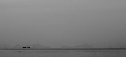 Baie Ha Long Vietnam © Break and Trek_2017_5