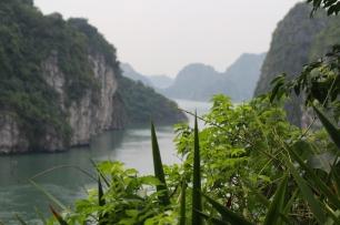 Baie Ha Long Vietnam © Break and Trek_2017_8