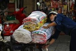 Hanoi Vietnam © Break and Trek_2017_12