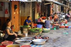Hanoi Vietnam © Break and Trek_2017_3