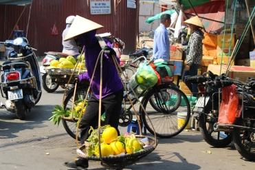 Hanoi Vietnam © Break and Trek_2017_8
