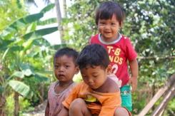 Kampot Cambodge © Break and Trek_2017_10
