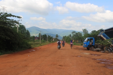 Kampot Cambodge © Break and Trek_2017_13