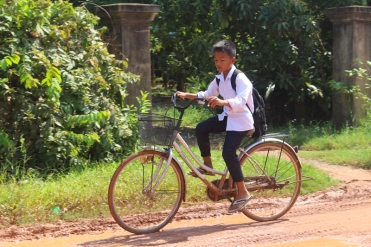 Kampot Cambodge © Break and Trek_2017_14