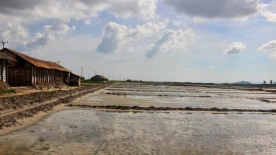 Kampot Cambodge © Break and Trek_2017_2