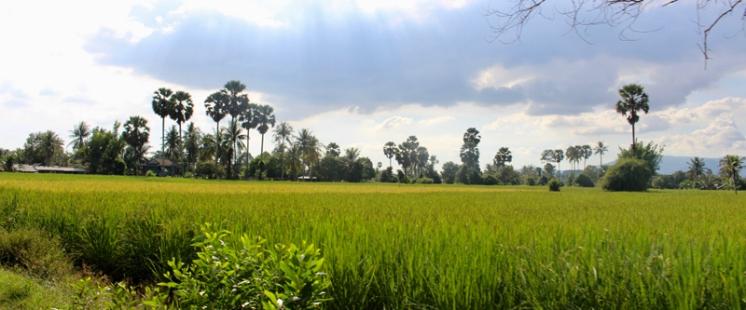Kampot Cambodge © Break and Trek_2017_3