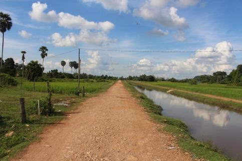 Kampot Cambodge © Break and Trek_2017_4