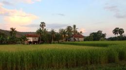 Kampot Cambodge © Break and Trek_2017_6