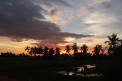 Kampot Cambodge © Break and Trek_2017_7