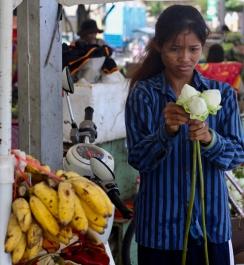 Phnom Penh Cambodge © Break and Trek_2017_6