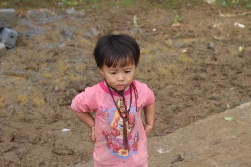 Sa Pa Vietnam © Break and Trek_2017_7
