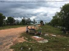 Sihanoukville Cambodge © Break and Trek_2017_2