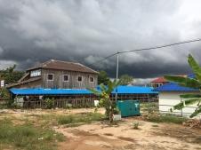 Sihanoukville Cambodge © Break and Trek_2017_3