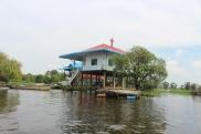 Tonlé Sap Cambodge © Break and Trek_2017_15