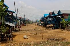 Tonlé Sap Cambodge © Break and Trek_2017_16