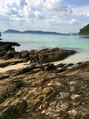 Koh Samet © Break and Trek_2017_13