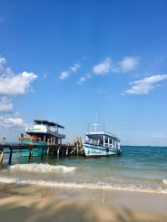 Koh Samet © Break and Trek_2017_15